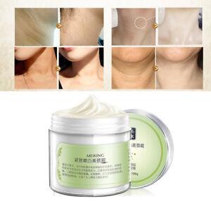 100g-MEIKING-Revita-Lift-Anti-Wrinkle-Firming-Face-Neck-Cream-Moisturizer-LS8D