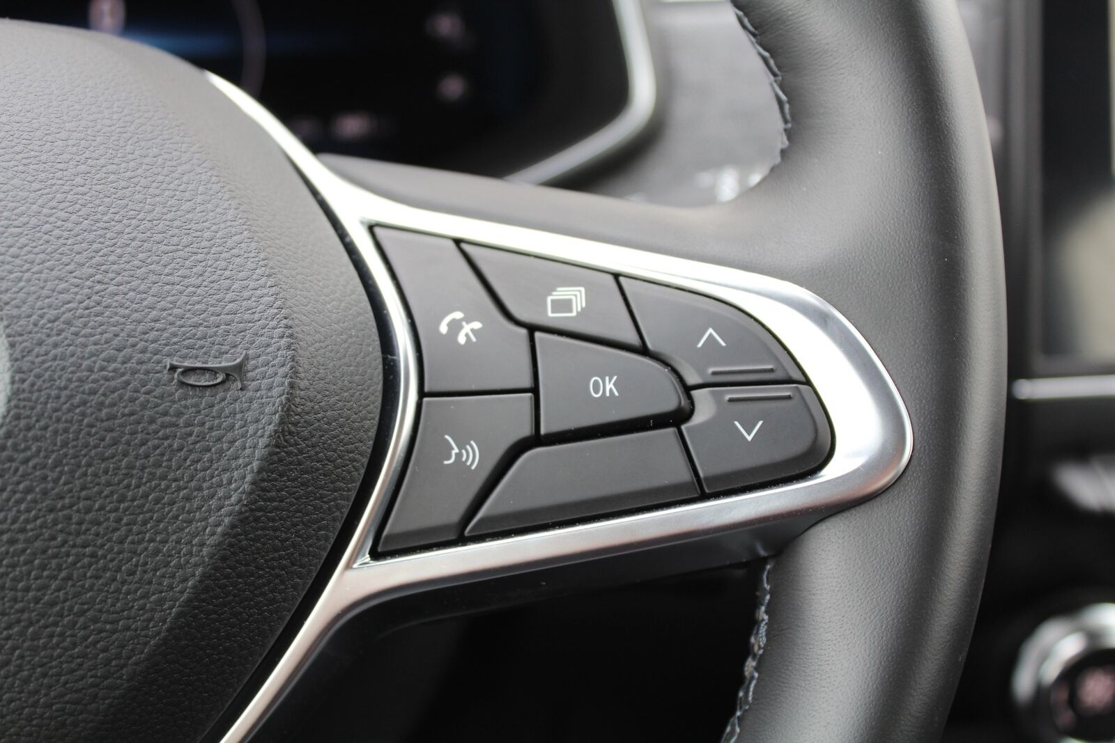 Renault Zoe  Intens - billede 12