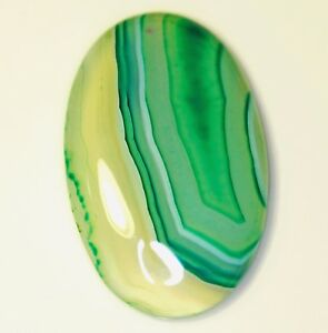 61-30-carats-ONYX-AGATE-DRUZY-pierres-fines-pierre-de-reve