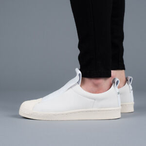 adidas originals superstar bw3s