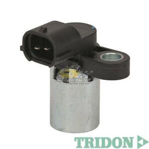 TRIDON-CAM-ANGLE-SENSOR-FOR-Subaru-Forester-11-01-07-02-4-2-0L-EJ202