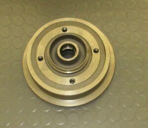 Bremstrommel-hinten-Audi-60-100-bis-ca-1974-Lochkreis-4x140-200-Durchmesser