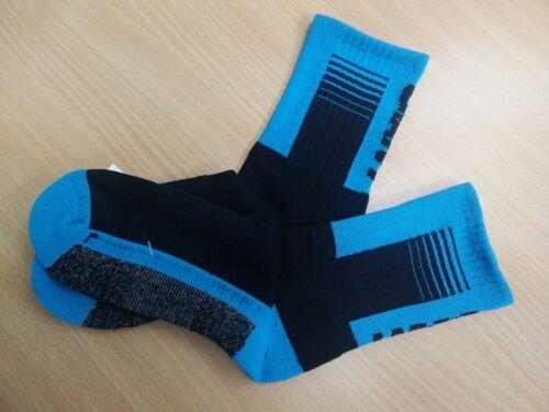 Made in Korea Ally Quarter and Realm Quarter M L GIANT Men/'s Cycling Socks