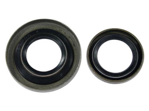 Ondas denso anillos adecuado para still ms261 retén Simmer oil anillo