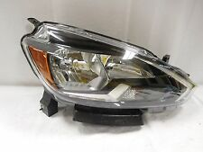 15 16 2015 2016 NISSAN SENTRA RIGHT PASSENGERS SIDE HEADLIGHT HEADLAMP OEM A290