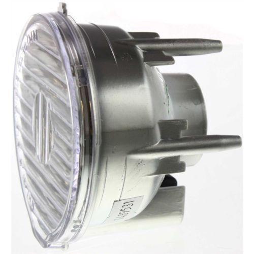 For Firebird 98-02 Turn Signal Light