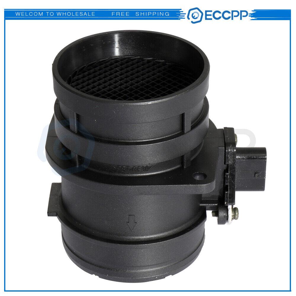 Bosch 0280218190 Mass Air Flow Sensor- New
