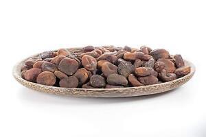 Sunburst-Whole-Dried-Natural-Apricots-No-Sulphur-Dioxide-FREE-DELIVERY