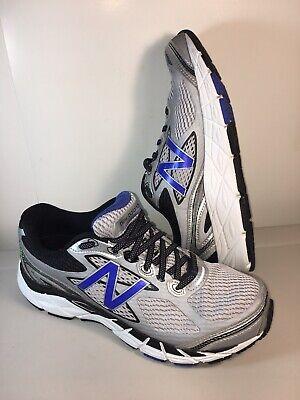 new balance mens 840v3 shoes