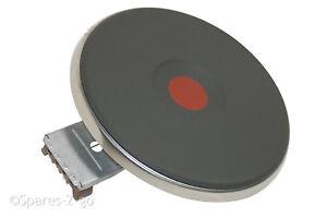 1500 W Ego Solide Plaque Chauffante Élément Chauffant Pour Belling Plaques/fours 145mm/ 8 Mm-afficher Le Titre D'origine