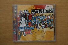 Little Birdy  – Hollywood               (C171)