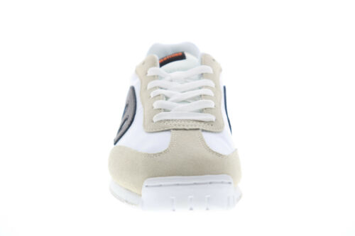 Details about  /Etnies Lo Cut CB 4101000521168 Mens White Skate Inspired Sneakers Shoes 8.5