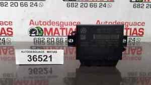 5N0919475-Module-Electronique-VOLKSWAGEN-Tiguan-5N1