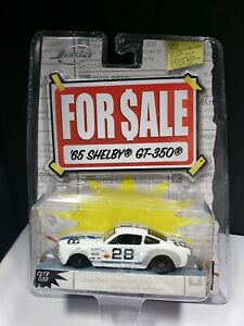 2007-JADA-TOYS-FOR-SALE-039-65-SHELBY-GT-350-1-64-B3
