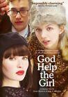 God Help The Girl - Dvd-standard Region 1