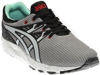 check out 9f631 3e5b8 ASICS GEL-Kayano Trainer Evo Athletic Cross Training ...