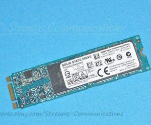 TOSHIBA-M-2-NGFF-256GB-SSD-Internal-Solid-State-Drive-THNSNJ256GVNU-P55W-C