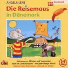 Die Reisemaus In Dänemark (2010)