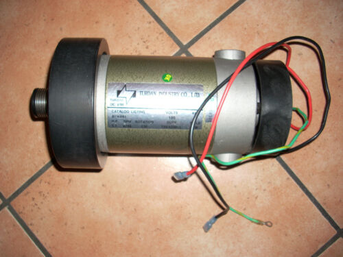 motor para cinta de correrMotor Para Cinta CaminadoraRecambios fitness