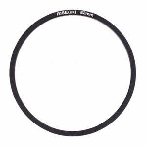 82mm-82-mm-Metal-Adapter-Ring-for-Cokin-P-Series-Square-Filter-Holder