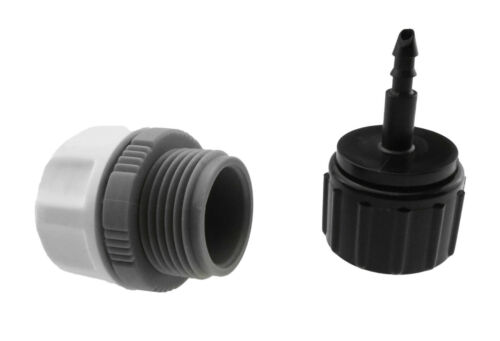 High quality water pipe// hose,tap connectors,fittings,hozelock compatible