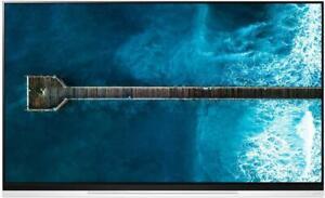 LG-OLED55EPLA-Ultra-HD-4K-Smart-55-034-TV-No-Stand-Magic-Remote-Damaged-Screen-B