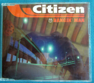 Bangin-039-Man-Citizen-Maxi-Single-Ref-0312