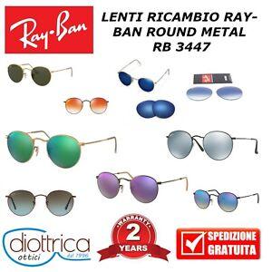 ray-ban-rayban-lenti-ricambio-round-metal-rotondi-specchiato-polarizzato-unisex