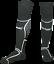miniature 4 - Rinat Classic Goalkeeper Socks