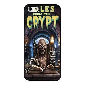 Tales-From-The-Crypt-Horror-Story-IPhone-5-5S-6-6S-6Plus-6SPlus-7-7Plus-8-8plus