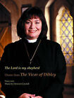 Vicar of Dibley Theme (solo Piano) by Faber Music Ltd (Paperback, 2001)