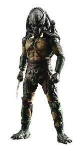 Predators-Actionfigur-1-18-Tracker-Predator-Previews-Exclusive-11-cm-Hiya-Toys