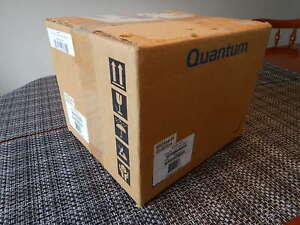 New-Quantum-Dat-72-Internal-Tape-Drive-CD72SH-SST
