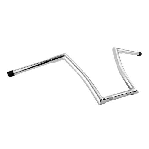 Chrome Handlebar Handle Bar Fit For Victory Cross Roads 2010-2014 11 12 13