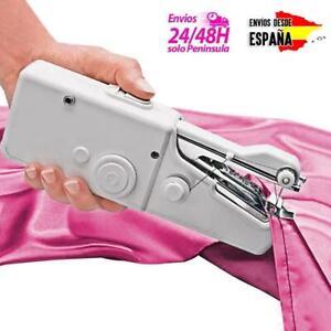 Maquina-de-Coser-de-Mano-Portatil-Electrica-Sin-Cables-Camping-Costura-Portable