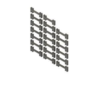20x-Schienenverbinder-zubehoer-LGB-Lehmann