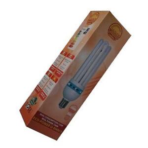 Lampada-Cultilite-G-Shock-CFL-125W-Agro-2100-K-crescita-fioritura