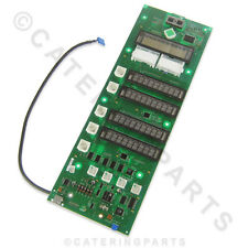 RATIONAL 3040.3020 PCB STEUERPLATINE CPC-LINIE KOMBINATION DAMPFER KOMBI OFEN