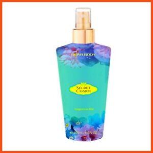 6-x-SECRET-BODY-FRAGRANCE-BODY-MIST-250ml-SECRET-CHARM-Body-Spray-Fragrant