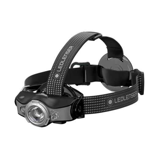 LED Lenser MH11 Proiettore  Riautoicabile  1000 Luuomini