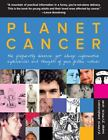 Planet Cancer : The Frequently Bizarre yet Always Informative Experiences and Thoughts of Your Fellow Natives by Christopher Schultz and Heidi Schultz Adams (2010, Paperback)