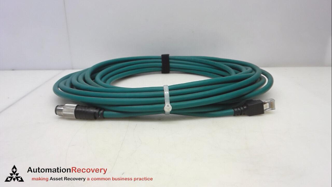 AP131-25WG-7 Reel 3000pcs
