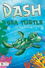 Dash the Sea Turtle by Kim and Frank Costello (Paperback / softback, 2010)