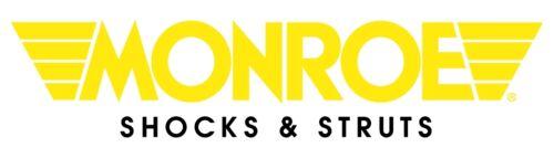 Shock Absorber-4WD Front Monroe 32194