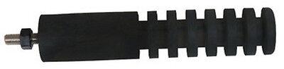 "Diligent X-factor 6"" Stabilizer Accessories Black Aromatic Flavor"