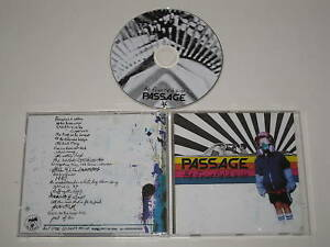 PASSAGE-THE-FORCEFIELD-KIDS-UPC-503820-CD-ALBUM