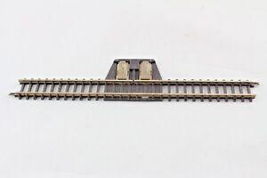 8598-Trenngleisstueck-gerade-110-mm-Maerklin-Spur-Z