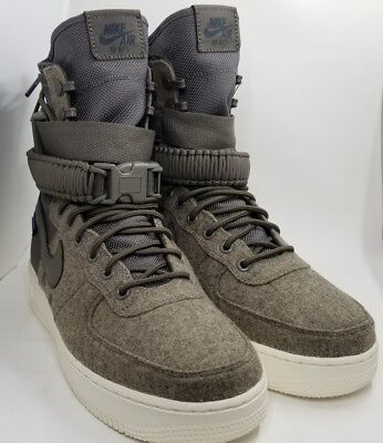 Pendleton Air Sf Force 1 Af1 Id Nike wPXZnO80kN