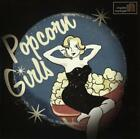 Popcorn Girls von Various Artists (2014)