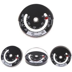 Magnetischer-Kaminofen-Rauchrohr-Thermometer-Multi-Brennstoff-Holzofen-OfenrDBSD